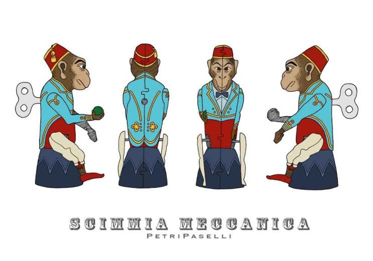 vecchione_scimmia_2_con%20decoro